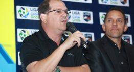 La Federación Panameña filtra que el Mundial Sub-20 femenino pasa a enero o febrero de 2021