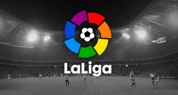 LaLiga comunica a los clubes el retraso de los tests y de la vuelta a los entrenamientos