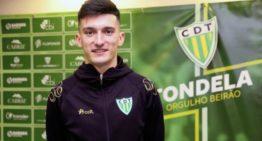 Pepelu quiere regresar a España y triunfar en el primer equipo del Levante