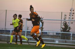 Marta Carro: 'Sentía impotencia no pudiendo ayudar al equipo'