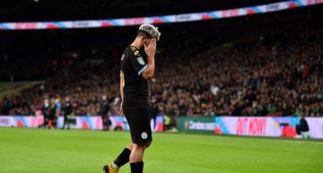 El Covid-19 provoca un 'subidón' de futbolistas con síntomas de depresión