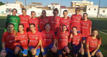 El fútbol FFCV antes del Covid-19 (XIV): Segunda Regional Valenta (Grupo 3)