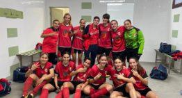 El fútbol FFCV antes del Covid-19 (XXIII): 2ª Fase Cadete – Infantil (Grupo 4A)