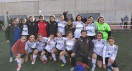 El fútbol FFCV antes del Covid-19 (XIX): 2ª Fase Cadete-Infantil (Grupo 2A)