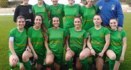 El fútbol FFCV antes del Covid-19 (XVI): Segunda Regional Valenta (Grupo 5)