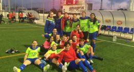 El fútbol FFCV antes del Covid-19 (XI): Segunda Regional Valenta (Grupo 1)