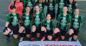 El fútbol FFCV antes del Covid-19 (XVIII): 2ª Fase Cadete-Infantil (Grupo 1B)