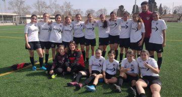 El fútbol FFCV antes del Covid-19 (XXIV): 2ª Fase Cadete – Infantil (Grupo 4B)