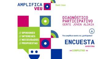 Agenda Deportiva de Aldaia: Semana del 13 al 19 de abril de 2020