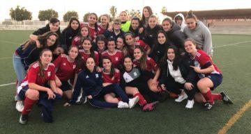 El fútbol FFCV antes del Covid-19 (XIII): Segunda Regional Valenta (Grupo 2)