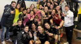 El fútbol FFCV antes del Covid-19 (XV): Segunda Regional Valenta (Grupo 4)