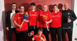 Giants Gaming busca la conquista del mundo en el Six Invitational 2021