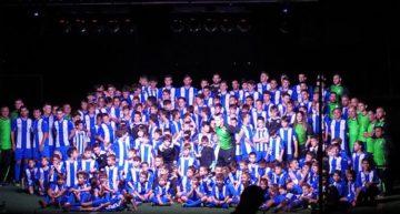 Atlético Benimar Picanya suspende las cuotas mensuales 'hasta la reanudación de la temporada'