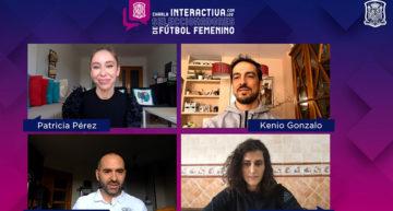 Pedro López: 'Esta situación la asimilamos como una lesión de larga duración que tenemos que superar'