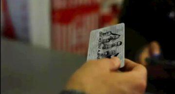 La tecnología 'cashless' será clave en las instalaciones deportivas post-Coronavirus