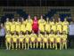 Así han acabado los campeonatos en la categoría Cadete-Infantil Valenta en la temporada 2019-2020