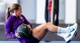 Un estudio FIFPro medirá el impacto mental del Covid-19 en jugadores profesionales