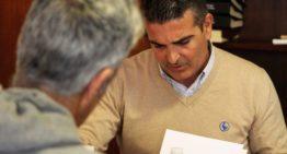 Así están siendo las reuniones del Comité Técnico de Entrenadores FFCV con los preparadores valencianos