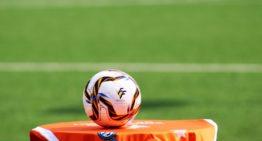 OFICIAL: Así acaban las competiciones territoriales FFCV 2019-2020