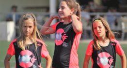 La FFCV adaptará la reforma de competiciones femeninas debido a la crisis de la covid-19