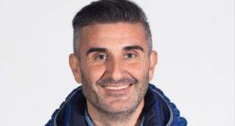 CD Malilla comunica el cese de su director deportivo tras ocho temporadas