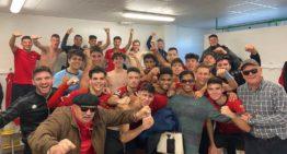La RFEF confirma 1,5 millones de euros para clubes no profesionales con juveniles en División de Honor y Liga Nacional