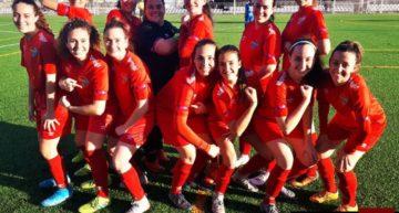 El Bonavista denuncia públicamente los intentos del Ciutat Promeses d'Elx por 'captar' en sus equipos femeninos