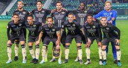 El Intercity jugará finalmente el 'playoff express' de ascenso a Segunda B ante el CD Alcoyano