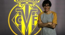 Sara Monforte continuará como entrenadora del Villarreal la próxima temporada