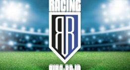 Primeros pasos del Racing Ribarroja, un nuevo club de fútbol base en el Camp de Turia
