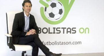 Futbolistas ON reclamará la nulidad de la Lista de Compensación en la Audiencia Nacional