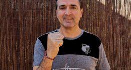 GALERÍA: Ribarroja CF anuncia renovaciones en sus cuerpos técnicos de fútbol-11