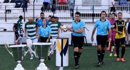 La FFCV emite la Circular 38: ascensos y campeonatos definitivos para la temporada 2019-2020