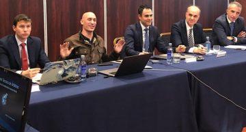 La RFEF rechaza que haya 'discriminación' en sus decisiones para finalizar la temporada