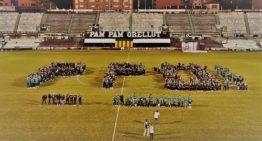 El CD Castellón 'hace caja' con el final de la temporada: ¡seis campeonatos de Liga conquistados!