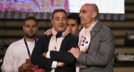 Semana decisiva para conocer el futuro del fútbol base y regional de la Comunitat Valenciana