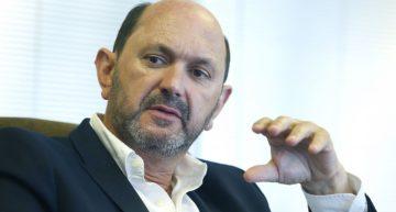 El presidente de la Federación Gallega avisa: 'Hay clubes en riesgo en el fútbol modesto'