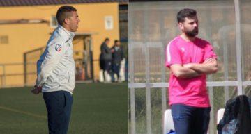 Sagunto FB anuncia a la dirección deportiva de la temporada 2020-2021