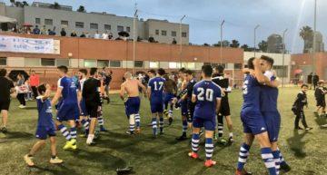 Sí, la RFEF confirma que sí habrá ascensos en las competiciones no profesionales en la temporada 2019-2020