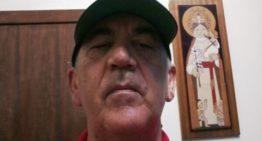 Pésame por el fallecimiento de Florin Lunca, exentrenador del CD Dominicos