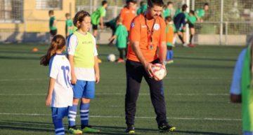 El Consell de la Generalitat regula (al fin) las profesiones de entrenador, monitor y preparador físico