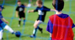 Manejar la incertidumble en el fútbol base
