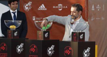 El CD Castellón se jugará el ascenso a Segunda con la UD Logroñés a partido único