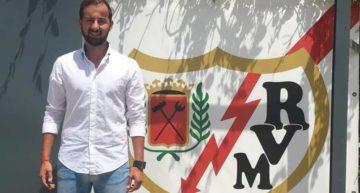 Tecnificación Pascu colaborará con el Ribarroja CF en la temporada 20-21