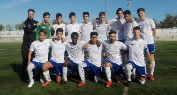 El CF Torrevieja informa a su escuela de que todavía no puede reemprender los entrenamientos
