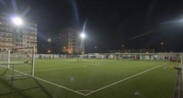 'Nos hemos sentido abandonados': treinta entrenadores del CD Malilla se despiden del club cargando contra la directiva