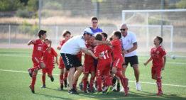 La FFCV oferta un curso semipresencial de entrenador de fútbol Nacional C para este verano