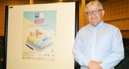 Jaume Martí (Psicosport): 'Los psicólogos de los equipos de fútbol ahora son fundamentales'