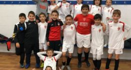 Aspe UD explota contra otros clubes ilicitanos acusándoles de 'prácticas execrables' de captación