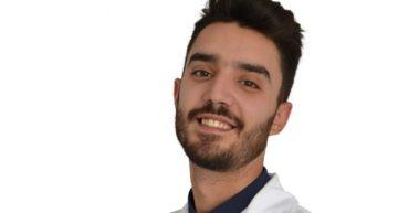 El Orihuela FS incorpora al psicólogo deportivo David Martínez